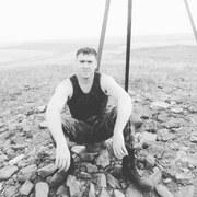 Сергей 37 Забайкальск