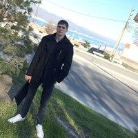 Иван, 28 лет, Телец, Абинск