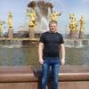 Денис Зубков, 26, г.Луганск