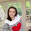 Diana, 26, Madison