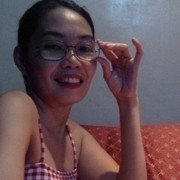 Karla 45 лет (Скорпион) Манила