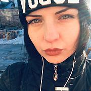 Иринка 24 года (Рак) Петропавловск