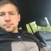 Aleksey, 30, Zelenogradsk