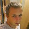 Александр Королёв, 28, г.Артем