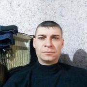 Женя 46 лет (Весы) Каменск-Шахтинский