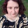 Yuliya, 39, Privokzalny