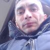 дима, 30, г.Семилуки
