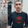Jeka, 27, Kurganinsk