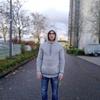 Валерий, 31, г.Кёльн