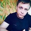 Михаил, 34, г.Вичуга