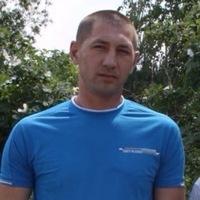АНАТОЛИЙ, 42 года, Весы, Орел