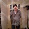 Алхазур, 60, г.Грозный