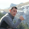 Алексеевич, 35, г.Краснодар