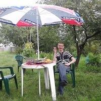 Денис, 33 года, Козерог, Брест