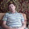 Владимир, 45, г.Каскелен