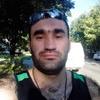 Заур, 36, г.Балашиха