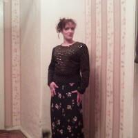 Елена, 41 год, Дева, Москва