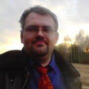 Georg Malsam 33 года (Скорпион) хочет познакомиться в Угре