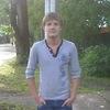 александр, 25, г.Свеча