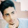 Farman Farhan, 18, Islamabad