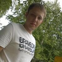 Александр, 28 лет, Овен, Чебоксары