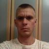 artem, 31, Zmeinogorsk
