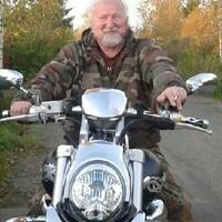 Саша, 53 года, Дева, Москва