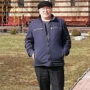 Знакомства в Ржеве с пользователем Yurges 62 года (Близнецы)