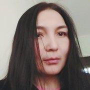 Burul 44 Бишкек
