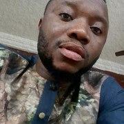 Tomisin Abraham из Лагоса желает познакомиться с тобой