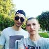 Sergey Sadyuk, 27, Shepetivka