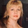 Мила, 53, г.Москва