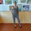 Вiта, 28, г.Теофиполь