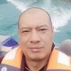 Рахимжан, 42, г.Алматы́