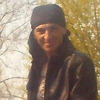 константин, 45 лет, Скорпион, Покровка
