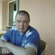 Юрий 49 лет (Козерог) Карпинск