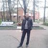 Davit, 40, г.Алдан