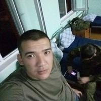 Эдуард, 27 лет, Весы, Санкт-Петербург