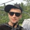 Юрий, 29, г.Новосибирск