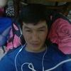Акылжан, 35, г.Самарское