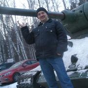 Александр, 48 лет, Рак