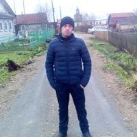 Серёга, 29 лет, Рак, Кириллов