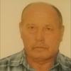 pavel, 61, Ashgabad