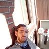 snow hiteman, 32, г.Нью-Йорк