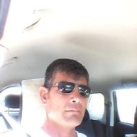 Ойбек, 44 года, Водолей, Навои