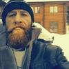 Роман, 45, г.Борщев