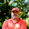 Morris Hanson, 44, г.Канберра