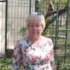 Татьяна, 60, г.Омск