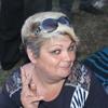 марина, 52, г.Фролово