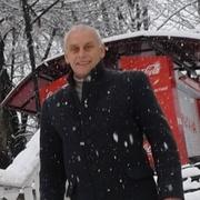 Владимир 63 Владикавказ